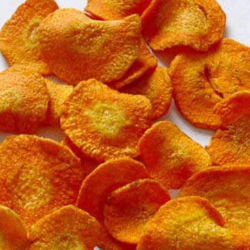 Carrot_Chips